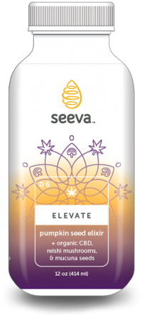new_new_bottle_elevate