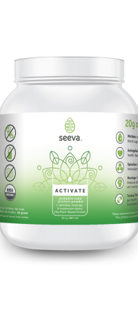 seeva_protein_activate_small_new
